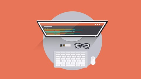 The Complete Front-End Web Development Course!