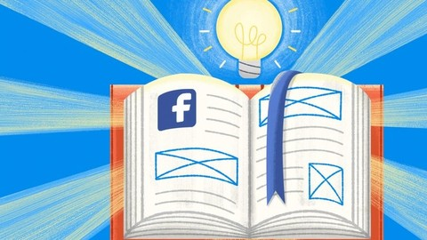 Facebook Marketing: The Most Powerful Secret In Facebook Ads