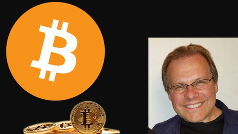 course image Bitcoin and CryptoCurrency Trading Jump Start Course