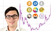 [Free] Cryptocurrency Masterclass: Technical Analysis for Beginners