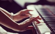 [Free Course] Learn Piano in 45 Days (Part One) | Udemy