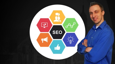 SEO Link Building: Rank in Google with EDU & GOV Backlinks