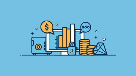 Creative Financing Options For Your Business - Get Funding