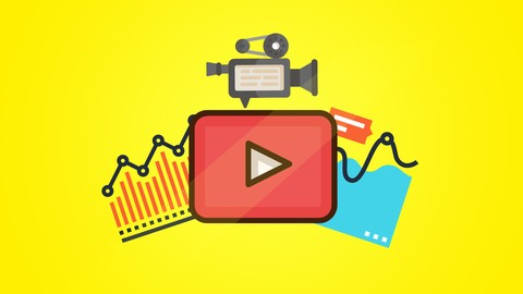 YouTube SEO Marketing: Grow Your Channel in 2018