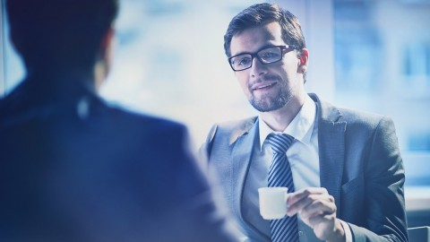 Interviewing Skills for Jobs: Ace the Job Interview