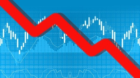 Technical Analysis 101: How to Profit During Market Crashes