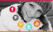 [Free] Social Media Marketing: Stunning Images In Bulk & For Free | Udemy