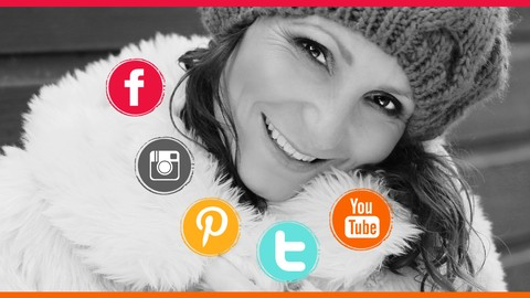 Social Media Marketing: Stunning Images In Bulk & For Free
