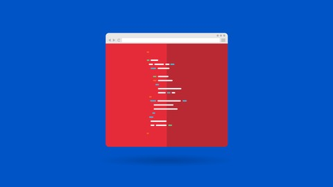 course image Angular 2+ with Typescript - Essential Training