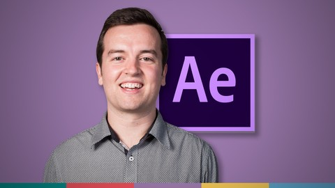 After Effects CC: The Complete Guide to After Effects CC