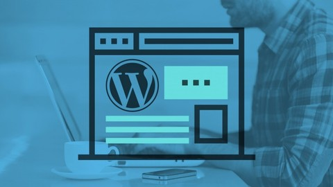 Gotch SEO Academy - SEO Training for WordPress Websites