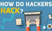 [Free] How Do Hackers Hack | Udemy