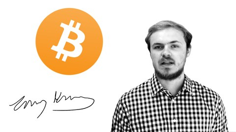 course image Pass the Certified Bitcoin Professional Exam