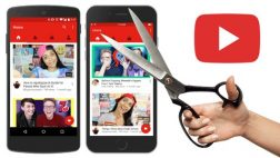 Free Course] A Million Subs In A Year: Secrets Of YouTube Stars
