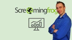 The Perfect SEO Audit in 2018: Screaming Frog SEO Spider