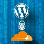 WordPress : Install Free Cloudflare HTTPS SSL certificate