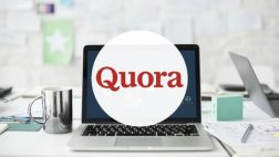 Quora Marketing: Drive Traffic to Your Website or Sales Page