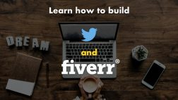 Build Realtime Twitter and Fiverr with Node.js + Stripe