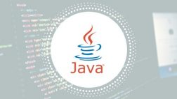 Java For Complete Beginners (Programming Fundamentals) FREE