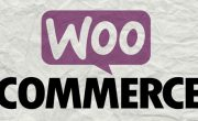 [Free Course] Complete WooCommerce Tutorial For WordPress 2018