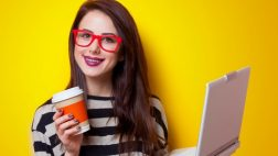Easy Online Course Creation for Mompreneurs