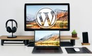 [Free Course] How to Make a WordPress Website 2018! | Udemy