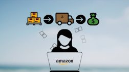 Ultimate Guide to Selling on Amazon FBA
