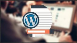 Complete SEO Training + WordPress SEO 2018
