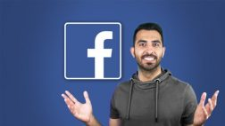 Ultimate Facebook Marketing Course 2018