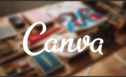 [Free] Canva Complete Course For Graphic Design