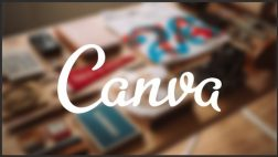 Canva Complete Course For Graphic Design