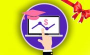 [Free] Stock Trading Simplified | Udemy