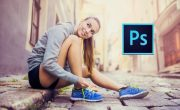 [Free] Photoshop CC Actions Course – Over 100 Actions Included!